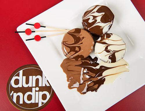 Dunk'n Dip