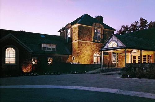Glenerin Inn & Spa