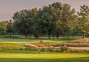 Lionhead Golf & Country Club