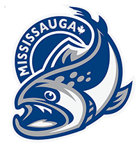 The Mississauga Steelheads